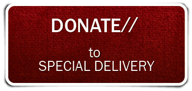 CM - donate special delivery - donate special delivery