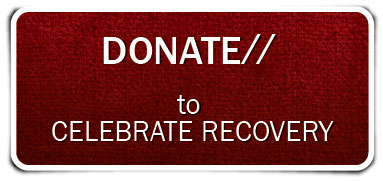 CR Donate Button - Donate to Celebrate Recovery