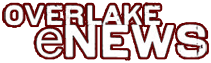 eNEWS logo - enews logo